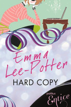 hard-copy-emma-lee-potter