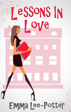 lessons-in-love-emma-lee-potter