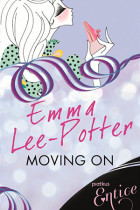 moving-on-emma-lee-potter