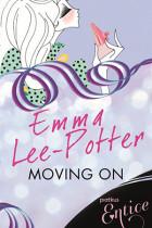moving-on-emma-lee-potter