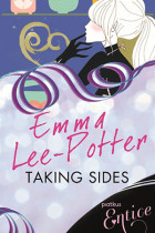 taking-sides-emma-lee-potter-book