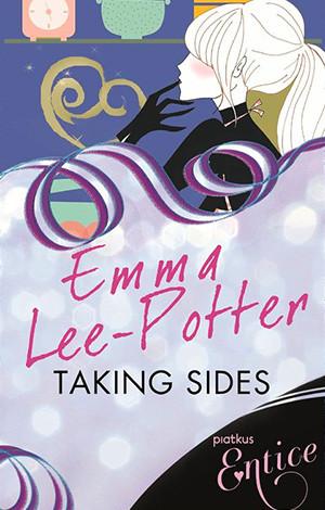 taking-sides-emma-lee-potter-book