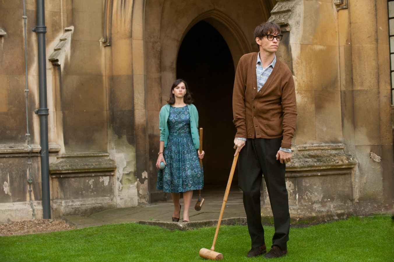 film the theory of everything emma lee potter