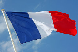 french-flag 3