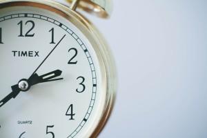 Alaarm clock 2
