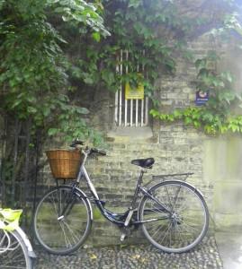 cambridge-116005_1280