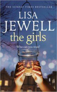Lisa Jewell The Girls