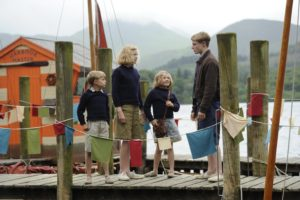 Swallows and Amazons f