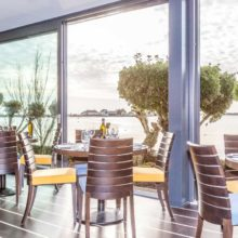 jetty-restaurant-1400x800