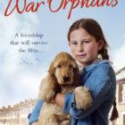 war-orphans-cover